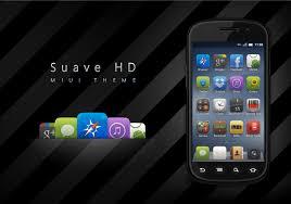 miui theme zip download suave hd miui theme by hundone on deviantart