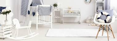 comment décorer la chambre de bébé comment décorer la chambre de bébé cdiscount