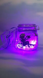 Pink Butterfly Fairy Lights by Best 25 Lantern Fairy Lights Ideas On Pinterest