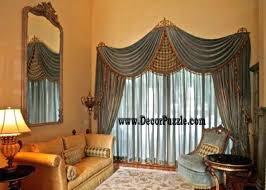 Curtains And Drapes Ideas Decor Luxurious Curtains And Drapes For Living Room Marvelous Curtains