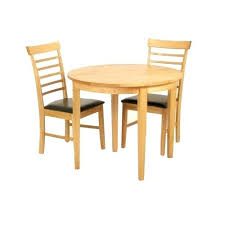 half moon kitchen table and chairs half circle dining table regarding the house expominera2017 com