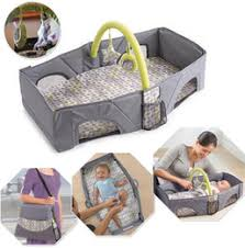 folding baby beds online baby mosquito net folding beds for sale