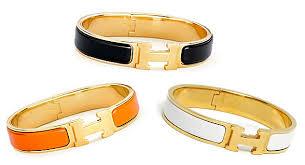 gold bracelet hermes images Hermes bracelet espar denen jpg