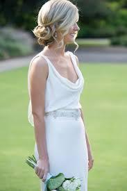 Hochsteckfrisuren Hochzeit Standesamt by 10 Of The Prettiest Wedding Hair Up Dos Die Ehe Ehe Und Haar