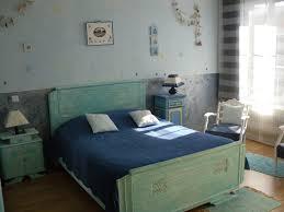 la chambre bleue la chambre bleue l ancienne boulange