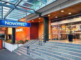 hotel md hotel hauser munich trivago com au novotel wellington 4 cbd hotel on the terrace