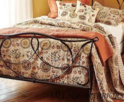 Exotic Comforter Sets 33 Best Karis Bedding Images On Pinterest Comforters Bed In A