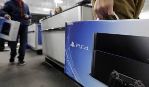 best ps4 game deals black friday and cyber monday black friday and best cyber monday deals in us and uk future