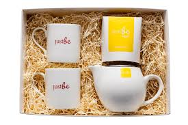 tea gift sets justbe tea for two gift set justbe botanicals