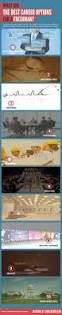 738 best career infographics images on pinterest career advice