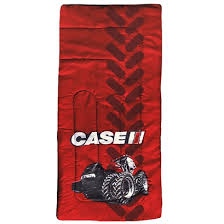 case ih magnum sleeping bag shopcaseih com