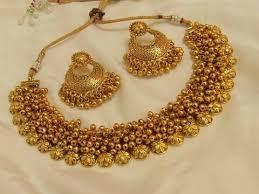 handmade necklace design images Unique handmade necklace designs fashion necklaces models jpg