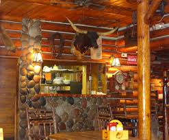 Log Cabin Home Decor Lodges Photobucket Tlc Home Fishing Decor Hunting Dcor Hunting