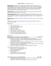 Resume Builder Examples Adorable Resume Builder For Macbook Air For Resume Template Bined