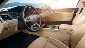 hyundai genesis road test 2016 hyundai genesis drive review with photos specs and pricing