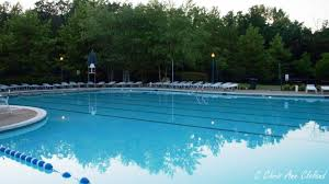 braemar community pools open for the 2011 season on may 28th