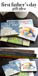 s day gift for new a s day gift idea dads gift and books