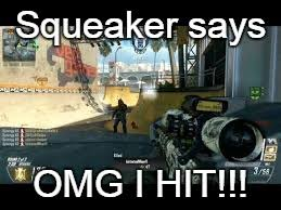Call Of Duty Black Ops 2 Memes - black ops 2 imgflip