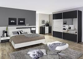 commode contemporaine chambre chambre awesome commode pour chambre adulte commode pour chambre