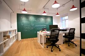 top office design trends to drive employee productivity bhdm