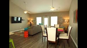 vacation condo rental on padre island in corpus christi texas