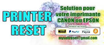 reset manual tx121 printer reset epson and canon home facebook