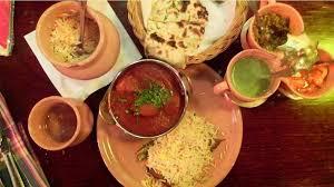 maharaja indian cuisine the 9 best indian restaurants in cairo