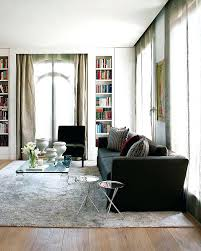 how to choose color for living room how to choose a color for a room interior design reference