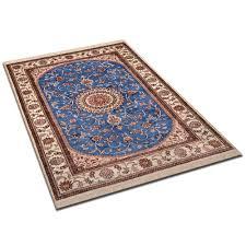 Red And Blue Persian Rug by Size 2 U00276 U0027x4 U0027 Art Silk Rug China
