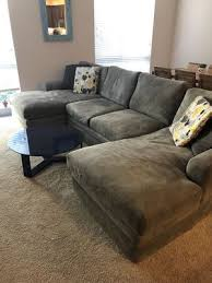 picture of couch new and used sectional couches for sale offerup