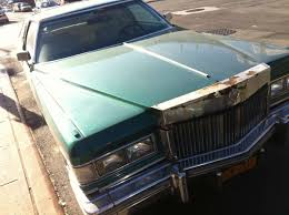 roll royce swangas pimpside classic plus pimp car history 1976 cadillac coupe