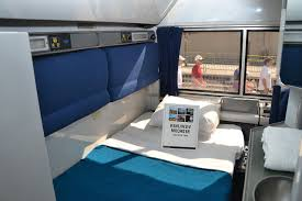 Amtrak Family Bedroom Bedroom Amtrak Family Bedroom Also Voguish Sleeping Car And