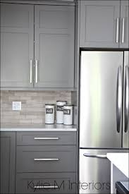 kitchen marvelous kitchen cabinet colors for small kitchens wall