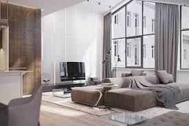 modernes wohnzimmer tipps wohnzimmer tipps buyvisitors info