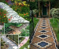 best design for veggie garden ideas inpiratio 7556
