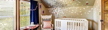 Nursery Decorating Nursery Decorating Ideas Healthy Pregnancy