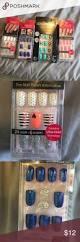 best 25 nail glue ideas on pinterest diy nail glue nail repair