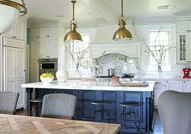 home interiors and gifts catalog navy blue kitchen island dsellman site