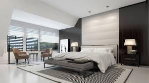chambre moderne noir et blanc chambre adulte noir et blanc beautiful chambre with chambre adulte