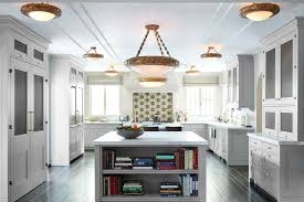 best kitchen cabinets 2020 what are the top kitchen design trends for 2020 seven