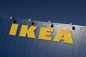 ikea reading customers trapped in ikea carpark traffic for hours