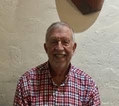Dr Mack Barnes Birmingham Al In Memory Of Dr George Stacey Johnson Funeral Home Llc