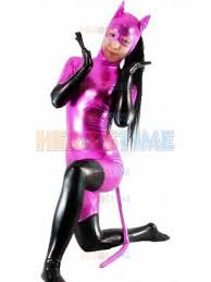 Body Halloween Costumes Cheap Female Catwoman Costume Aliexpress Alibaba