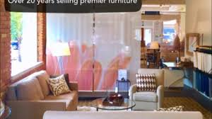three chairs in holland michigan contemporary furniture store