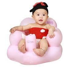 popular kids sofa chair buy cheap kids sofa chair lots from china