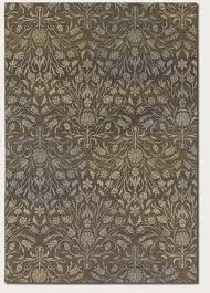 Patio Area Rugs Outdoor Rugs For Sale Weather Resistant Rugs Patio Area Rugs