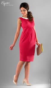 48 best pregnancy dresses images on pinterest pregnancy