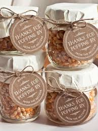 chagne wedding favors 56 best need a favor images on marriage wedding and