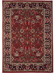benuta tappeti benuta tappeto classic swing prezzi convenienti
