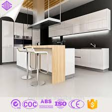 new glass kitchen cabinet doors design affordable modern high gloss tempered glass kitchen cabinet doors view tempered glass kitchen cabinet doors lingyin tempered glass